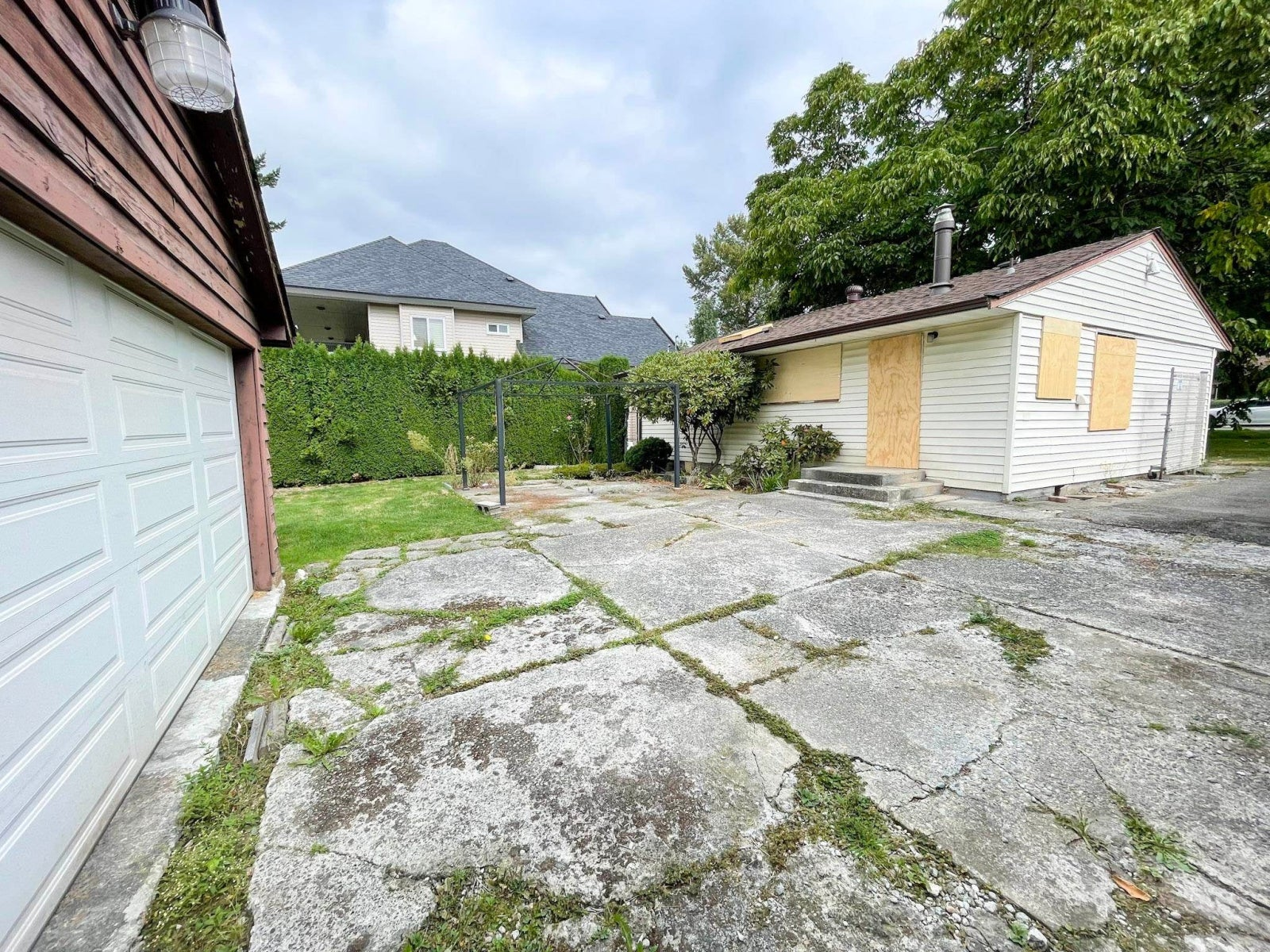 10871 139A STREET - Bolivar Heights House/Single Family for sale, 2 Bedrooms (R2616531) #4