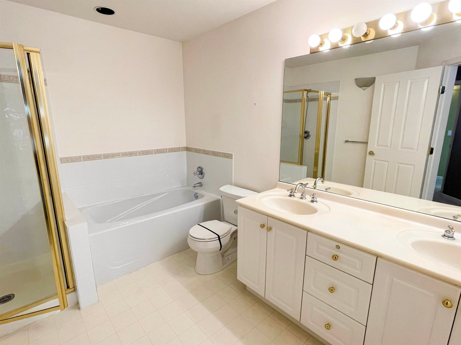 8 16888 80 AVENUE - Fleetwood Tynehead Townhouse for sale, 3 Bedrooms (R2618785) #13