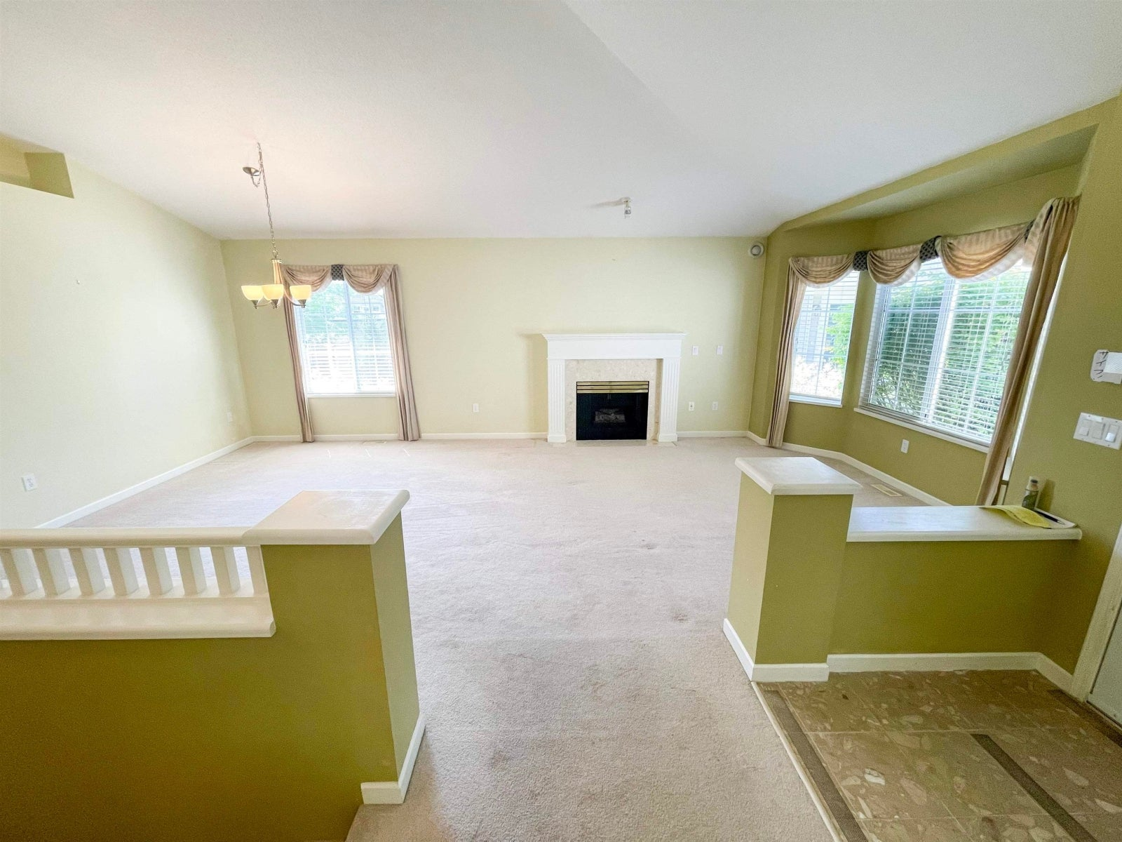 8 16888 80 AVENUE - Fleetwood Tynehead Townhouse for sale, 3 Bedrooms (R2618785) #3