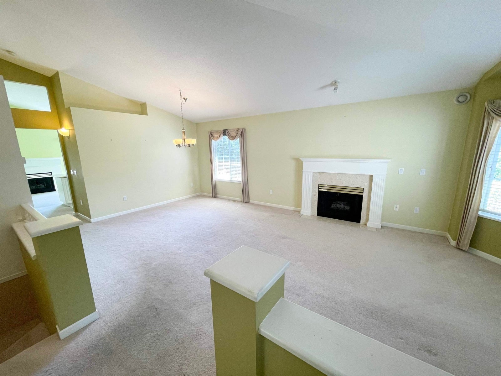 8 16888 80 AVENUE - Fleetwood Tynehead Townhouse for sale, 3 Bedrooms (R2618785) #4