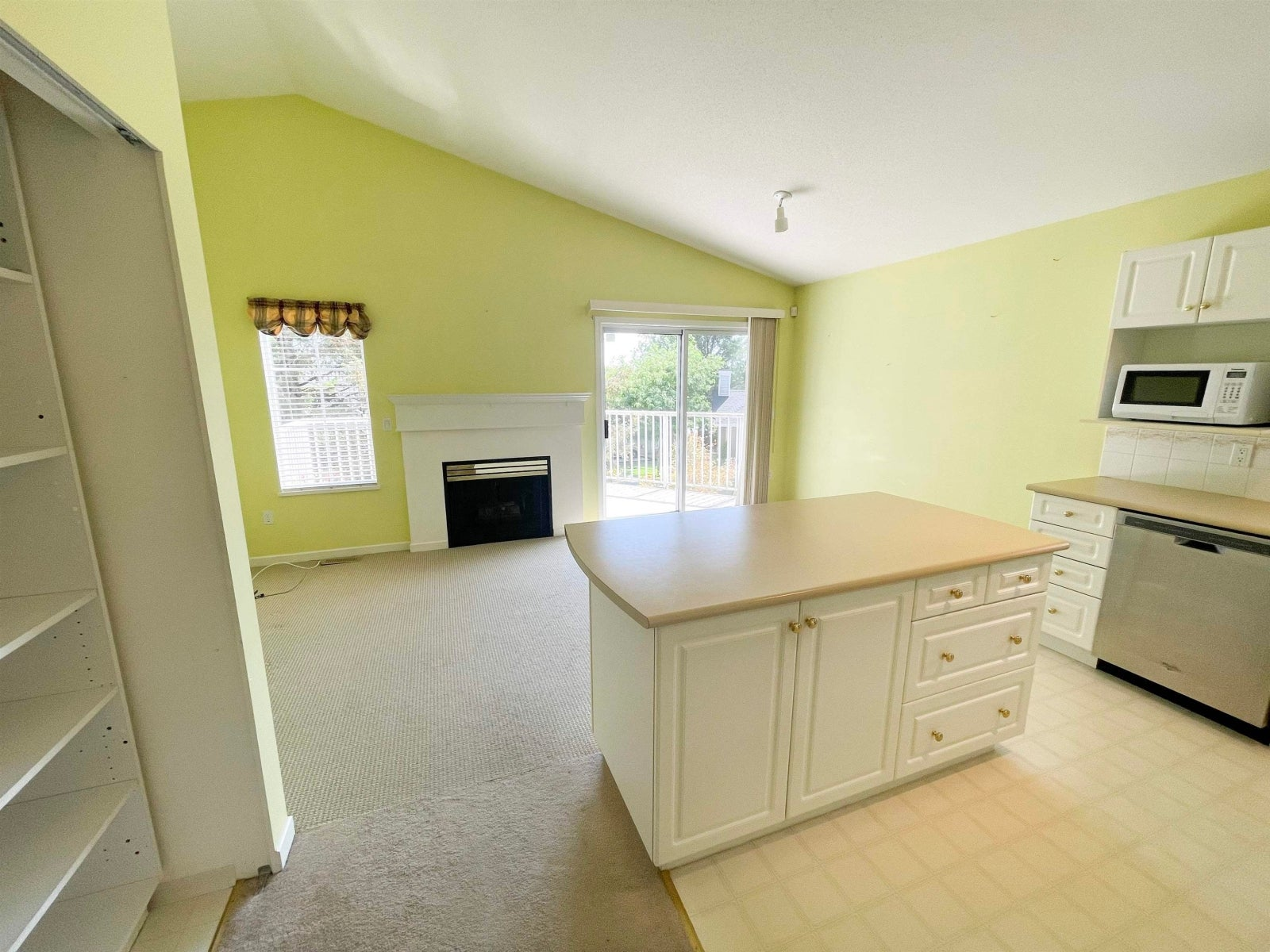 8 16888 80 AVENUE - Fleetwood Tynehead Townhouse for sale, 3 Bedrooms (R2618785) #8