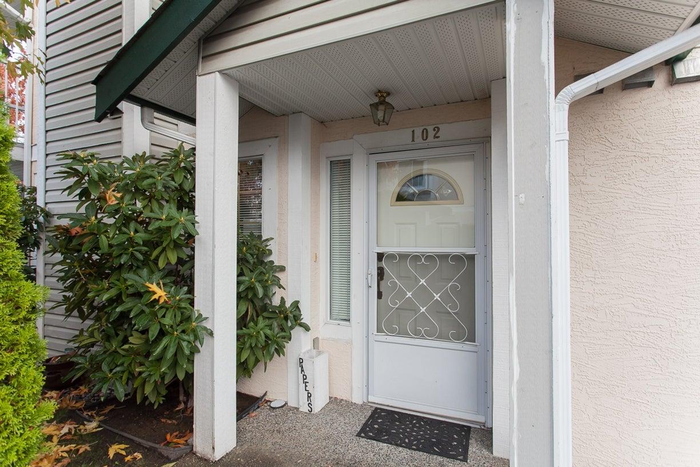 102 8972 Fleetwood Way - Fleetwood Tynehead Townhouse for sale, 2 Bedrooms (R2119659) #5