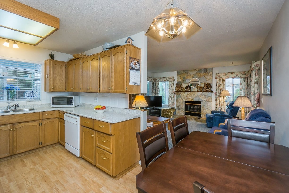 15855 98 Avenue - Guildford House/Single Family for sale, 3 Bedrooms (R2039571) #13