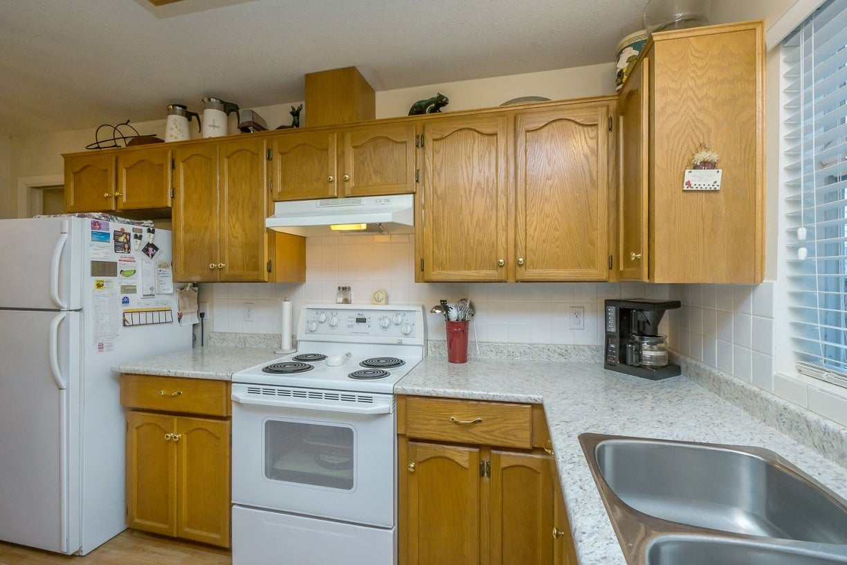 15855 98 Avenue - Guildford House/Single Family for sale, 3 Bedrooms (R2039571) #14