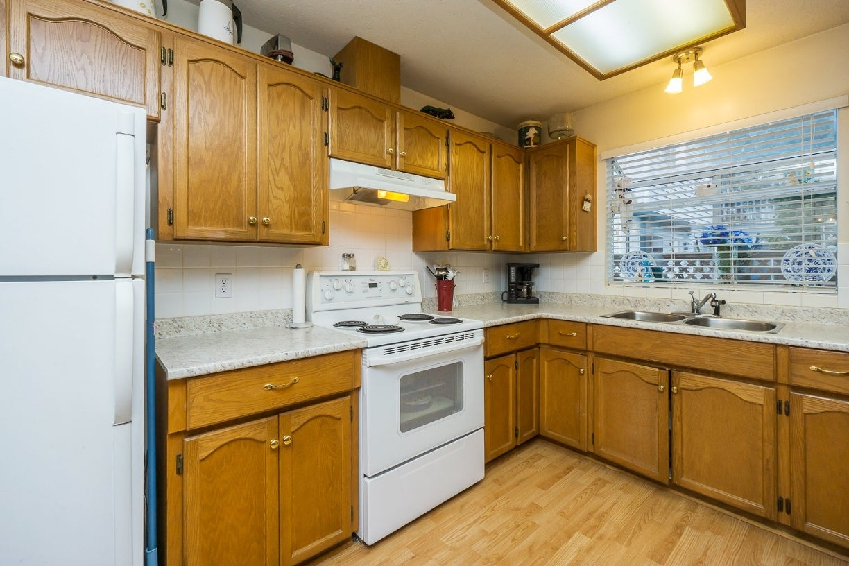 15855 98 Avenue - Guildford House/Single Family for sale, 3 Bedrooms (R2039571) #15