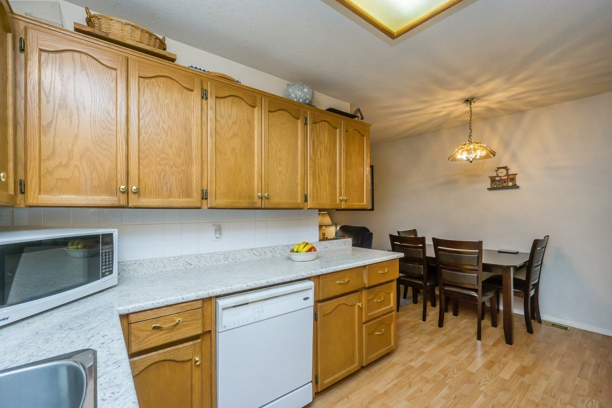 15855 98 Avenue - Guildford House/Single Family for sale, 3 Bedrooms (R2039571) #17