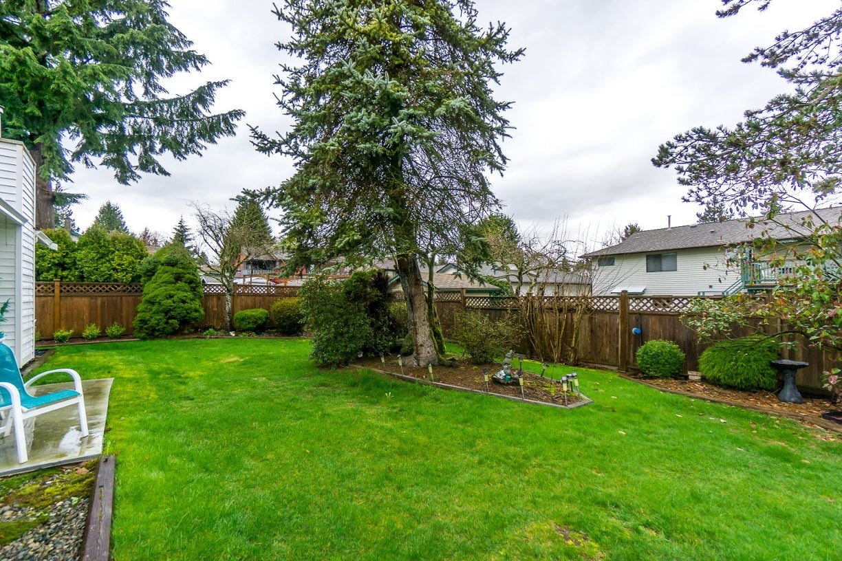 15855 98 Avenue - Guildford House/Single Family for sale, 3 Bedrooms (R2039571) #32