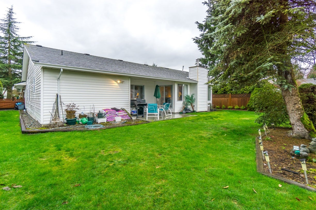 15855 98 Avenue - Guildford House/Single Family for sale, 3 Bedrooms (R2039571) #34