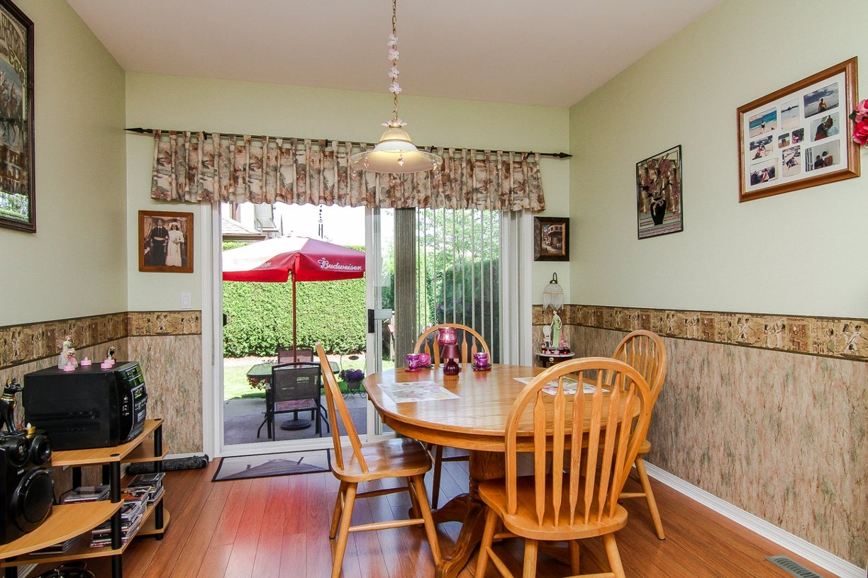 20 15959 82nd Avenue - Fleetwood Tynehead Townhouse for sale, 3 Bedrooms (F1417392) #12