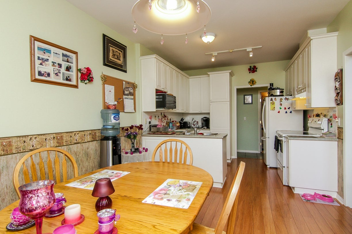 20 15959 82nd Avenue - Fleetwood Tynehead Townhouse for sale, 3 Bedrooms (F1417392) #13