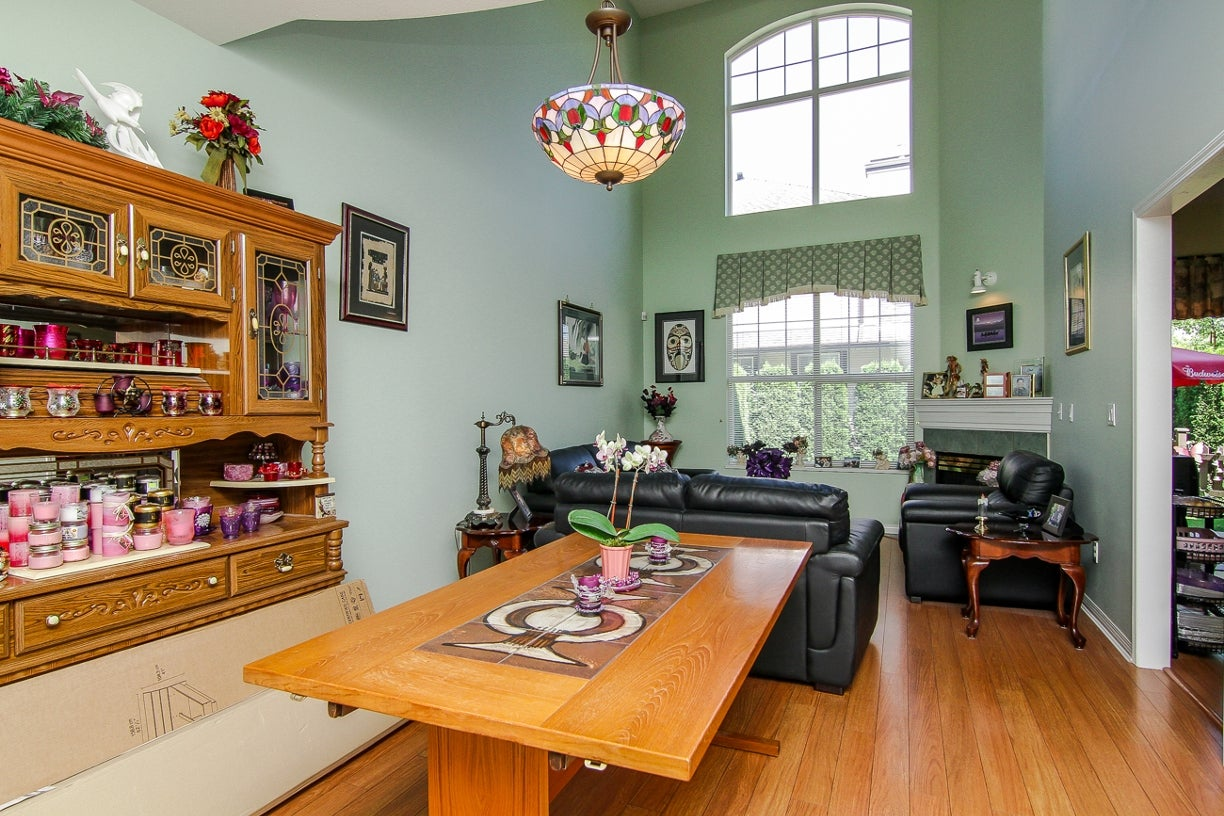 20 15959 82nd Avenue - Fleetwood Tynehead Townhouse for sale, 3 Bedrooms (F1417392) #3