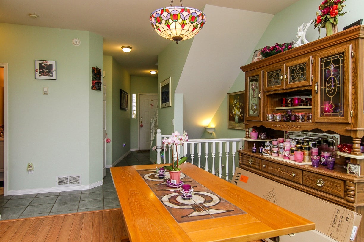 20 15959 82nd Avenue - Fleetwood Tynehead Townhouse for sale, 3 Bedrooms (F1417392) #8