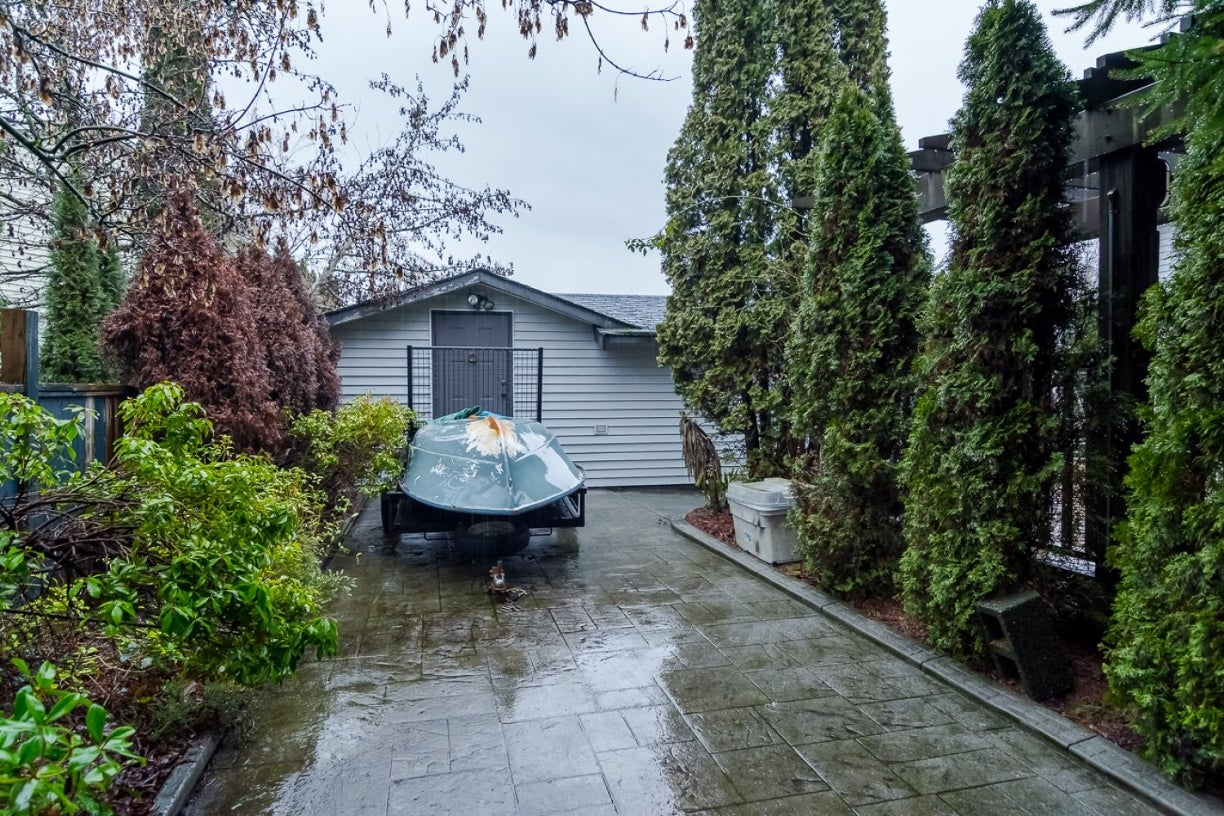 14153 66 Avenue - East Newton House/Single Family for sale, 5 Bedrooms (R2029130) #33