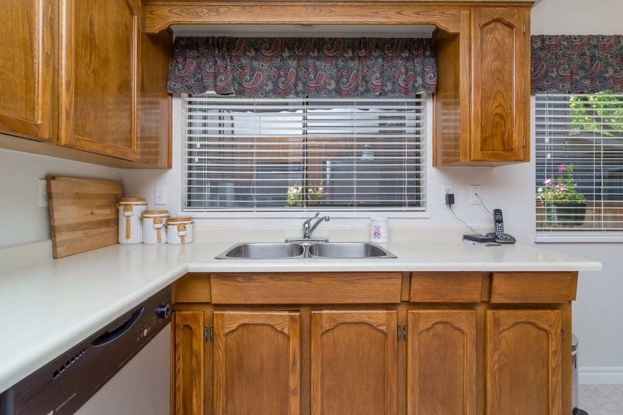 14922 94 Avenue - Fleetwood Tynehead House/Single Family for sale, 3 Bedrooms (R2096868) #15