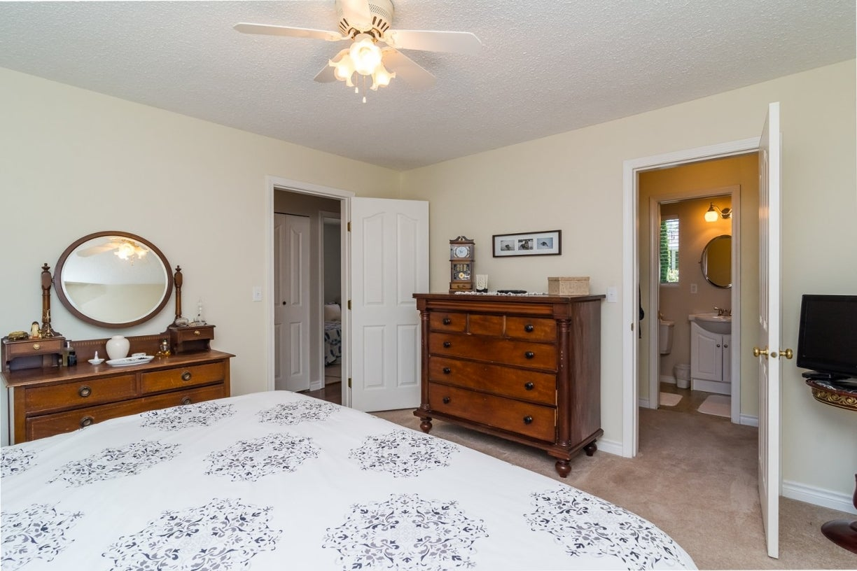 14922 94 Avenue - Fleetwood Tynehead House/Single Family for sale, 3 Bedrooms (R2096868) #26