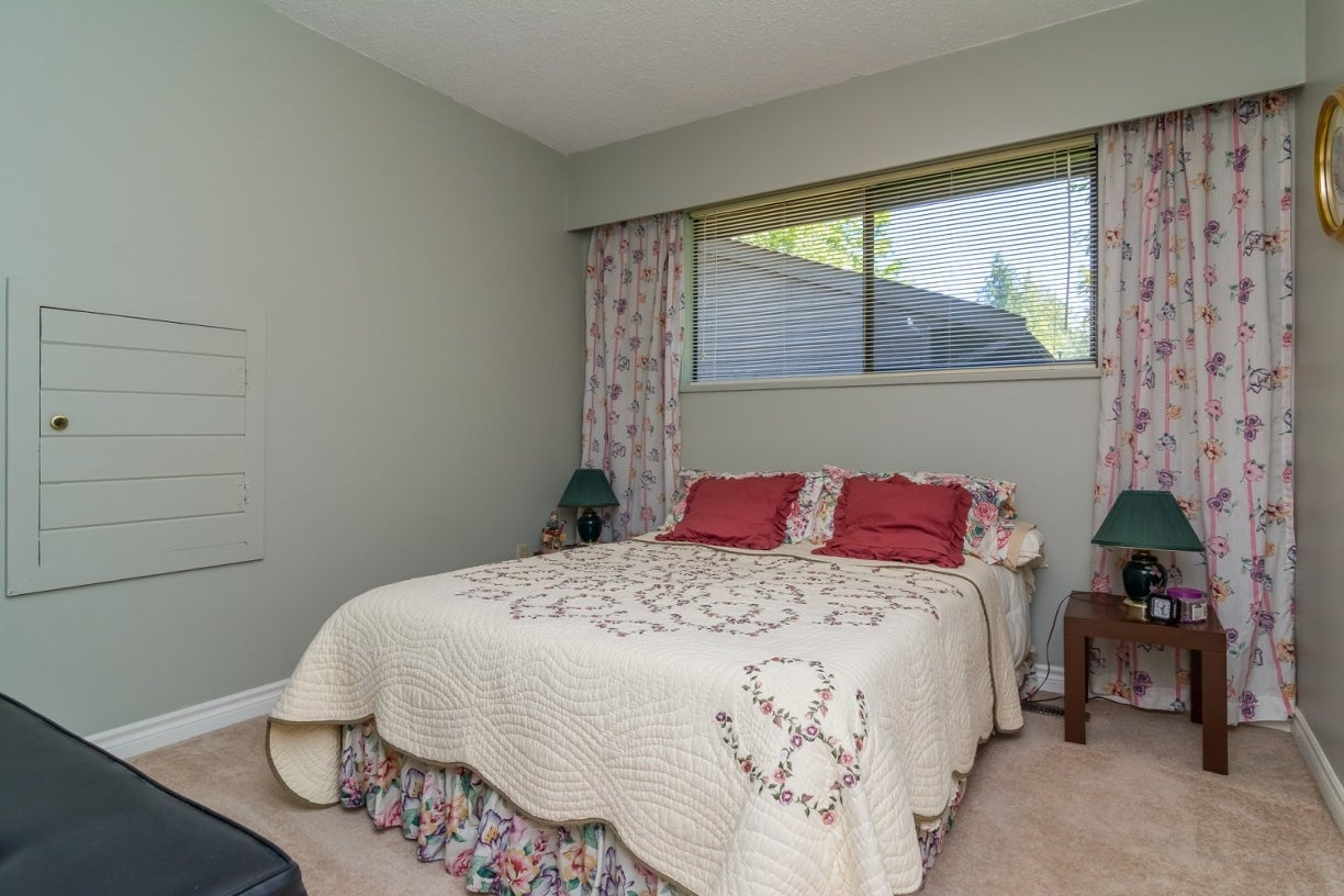 14922 94 Avenue - Fleetwood Tynehead House/Single Family for sale, 3 Bedrooms (R2096868) #29