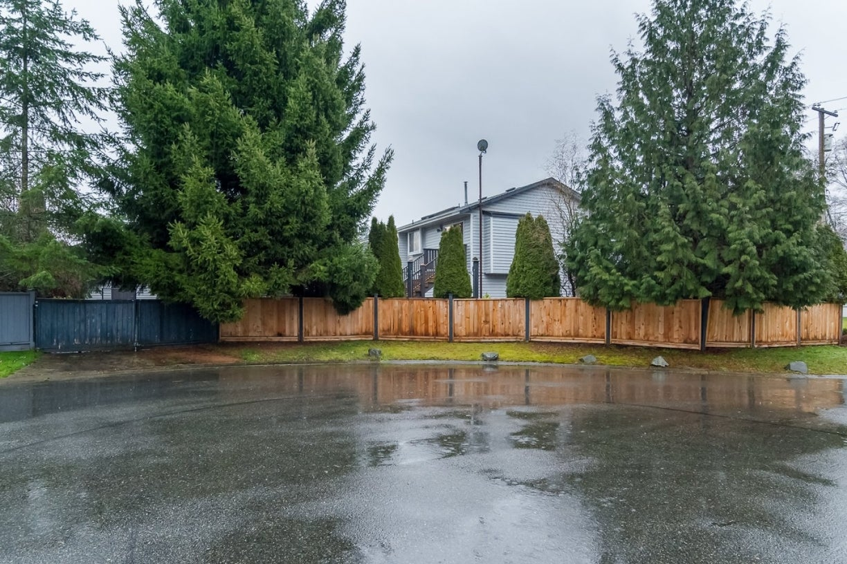 14153 66 Avenue - East Newton House/Single Family for sale, 3 Bedrooms (F2501665) #3