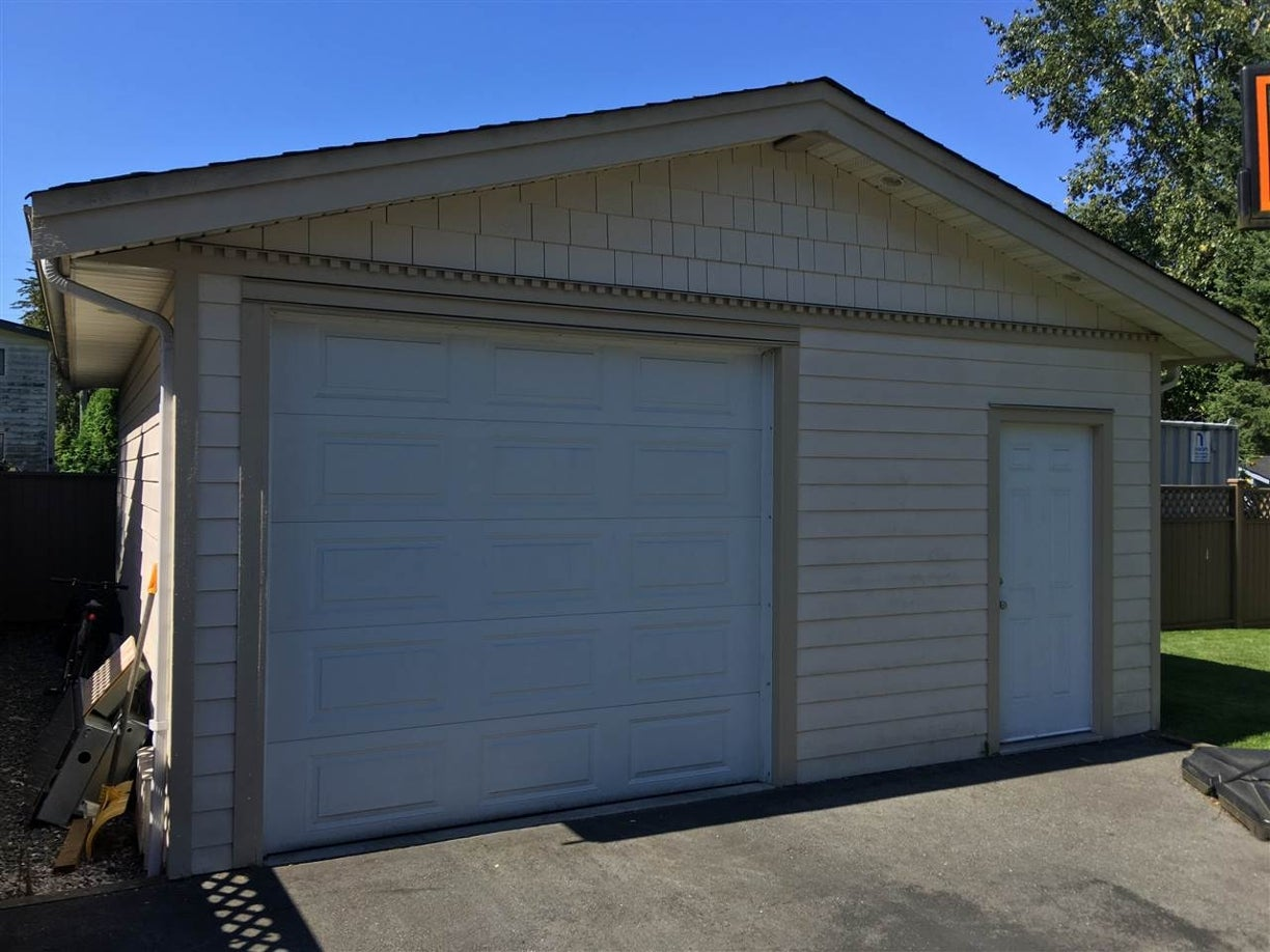 14140 Melrose Drive - Bolivar Heights House/Single Family for sale, 3 Bedrooms (R2099756) #15