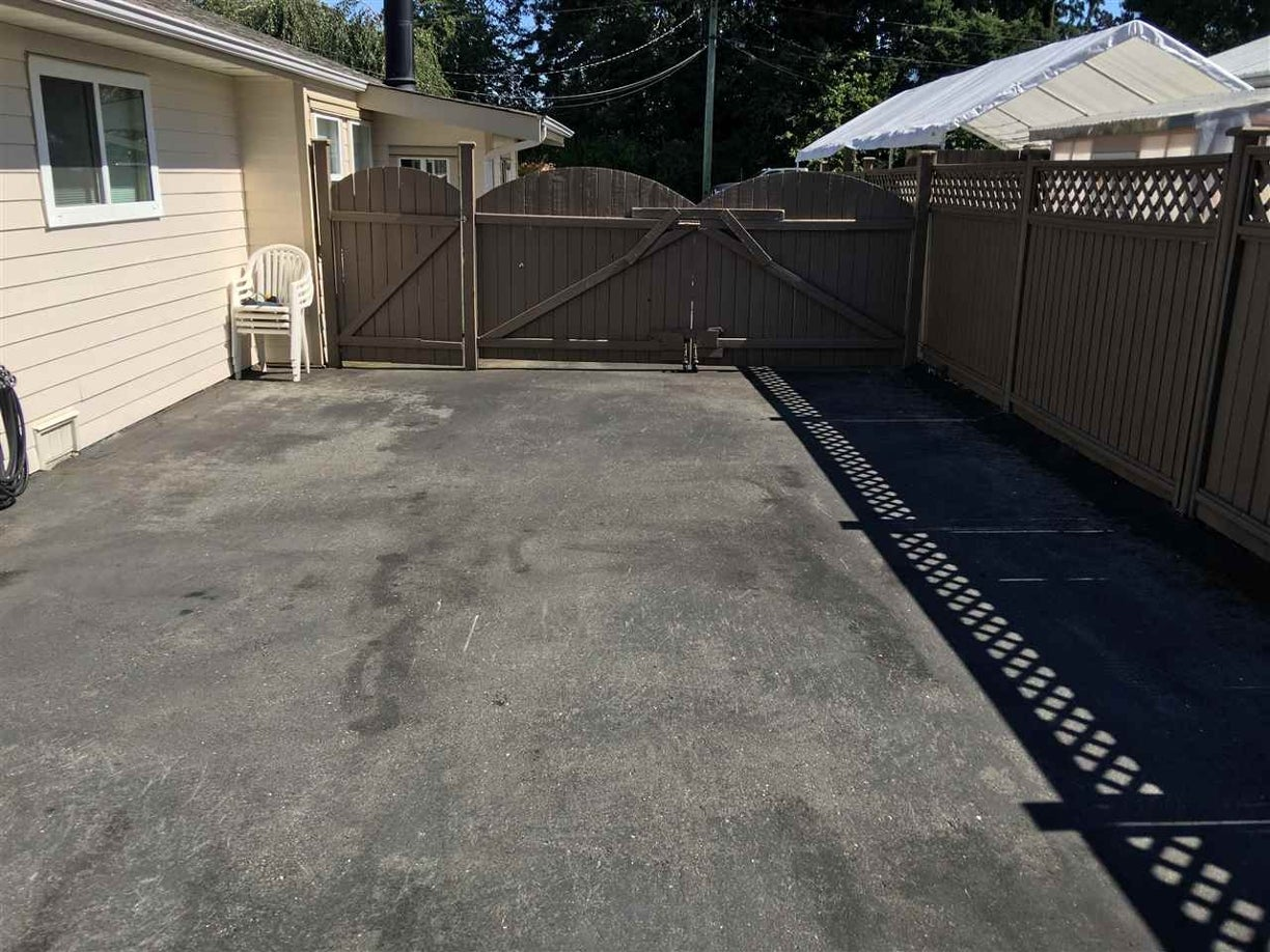 14140 Melrose Drive - Bolivar Heights House/Single Family for sale, 3 Bedrooms (R2099756) #17