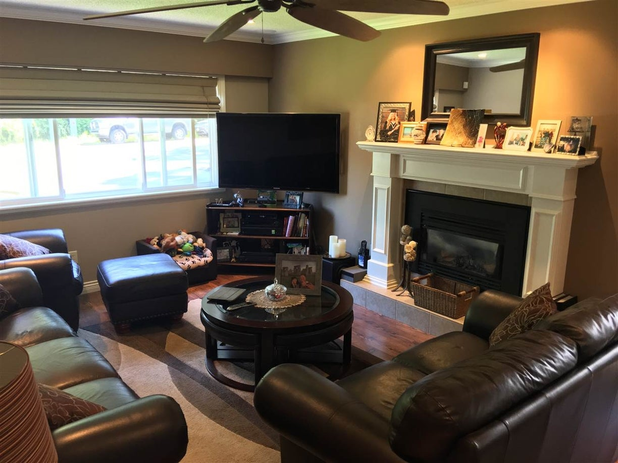 14140 Melrose Drive - Bolivar Heights House/Single Family for sale, 3 Bedrooms (R2099756) #3