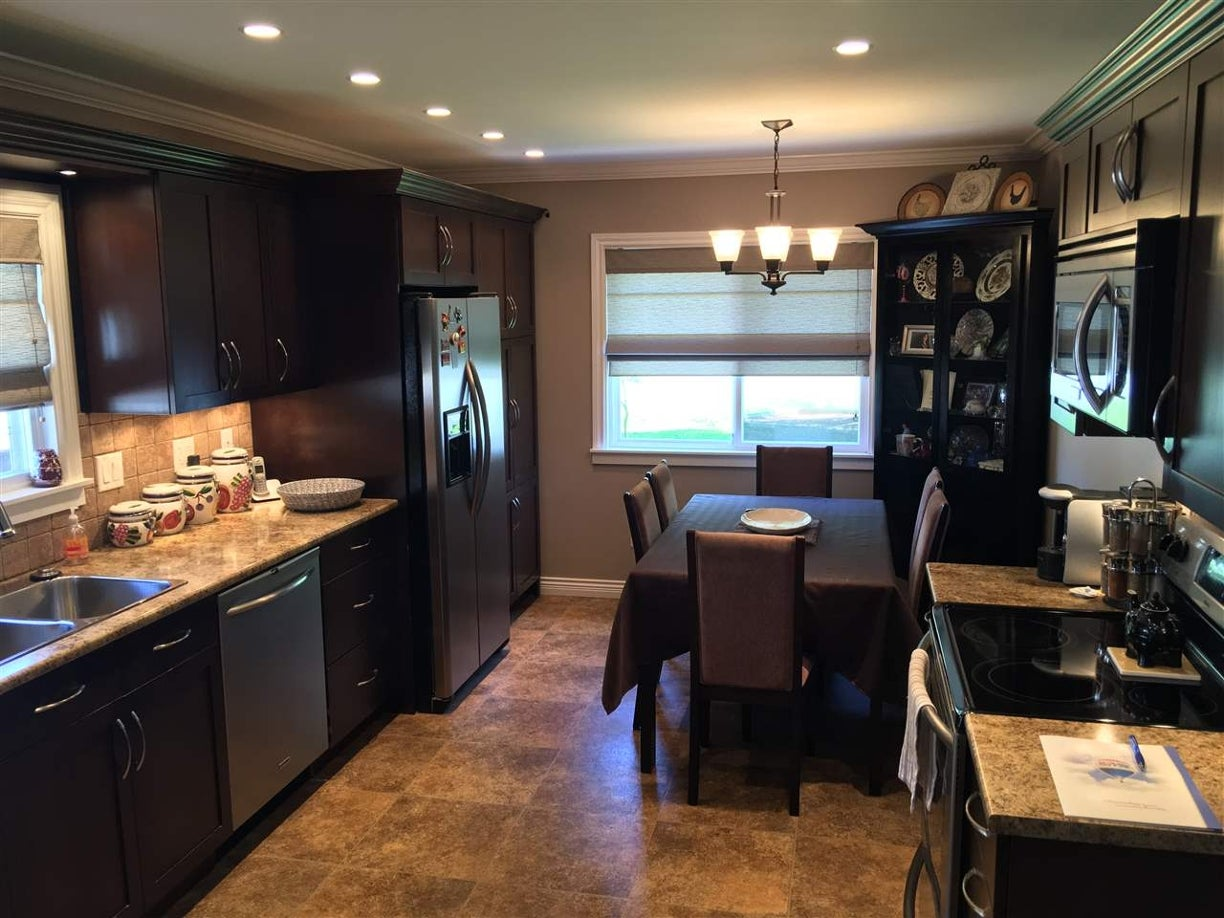 14140 Melrose Drive - Bolivar Heights House/Single Family for sale, 3 Bedrooms (R2099756) #5