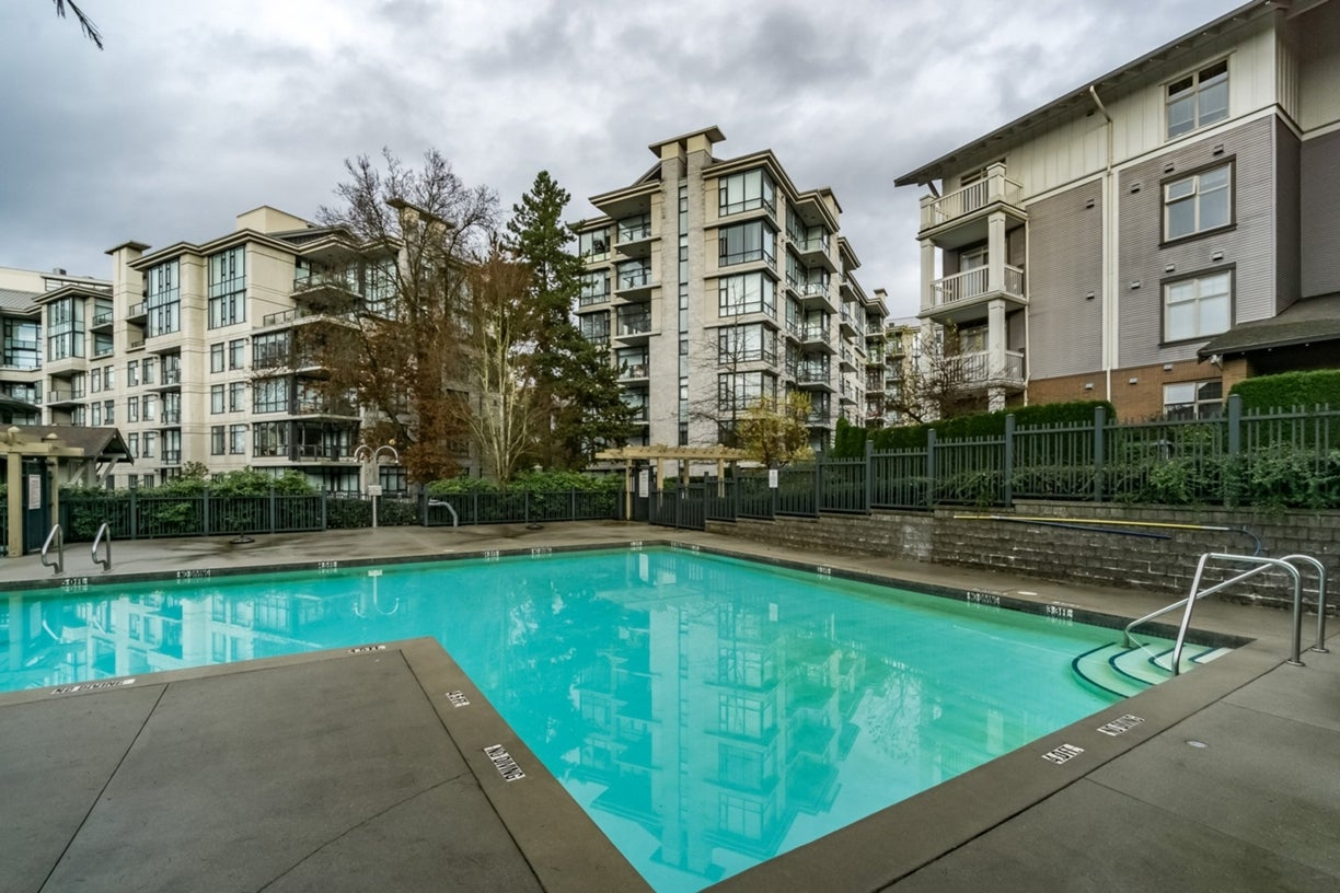 2109 4625 VALLEY DRIVE - Quilchena Apartment/Condo for sale, 1 Bedroom (R2123061) #30