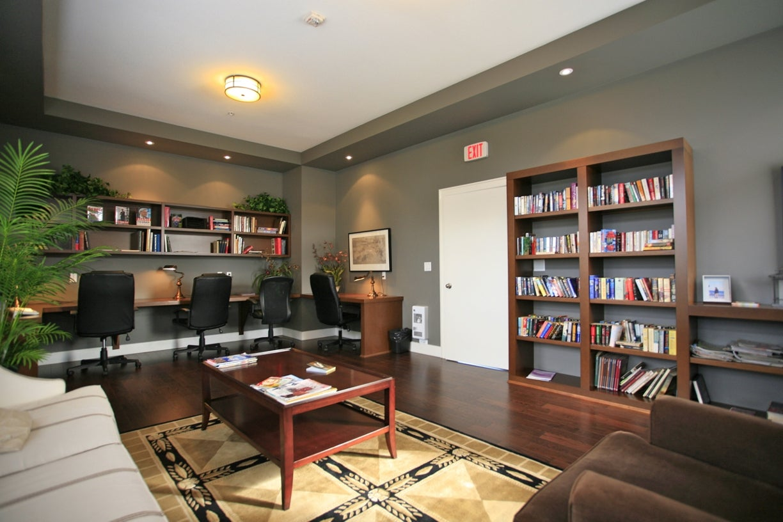 202 16421 64 Avenue - Cloverdale BC Apartment/Condo for sale, 2 Bedrooms (R2084821) #11