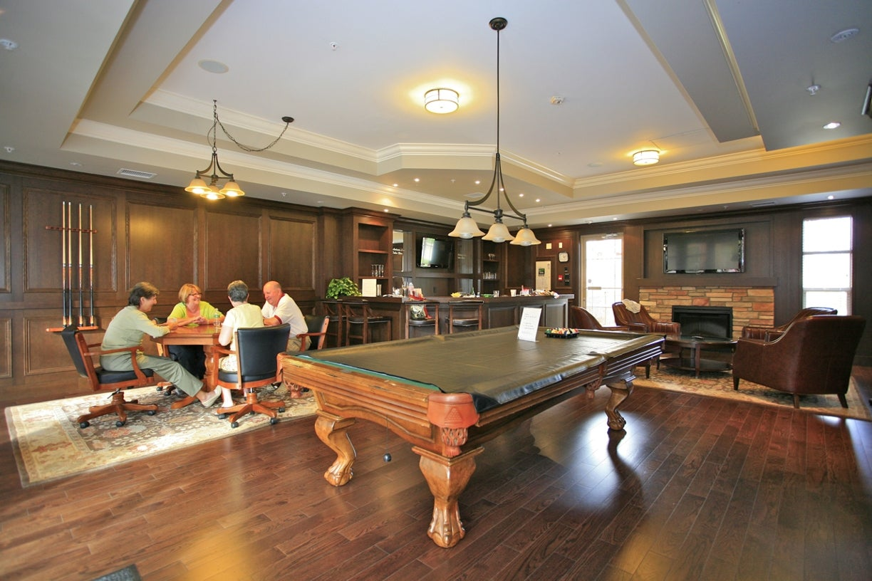 202 16421 64 Avenue - Cloverdale BC Apartment/Condo for sale, 2 Bedrooms (R2084821) #12