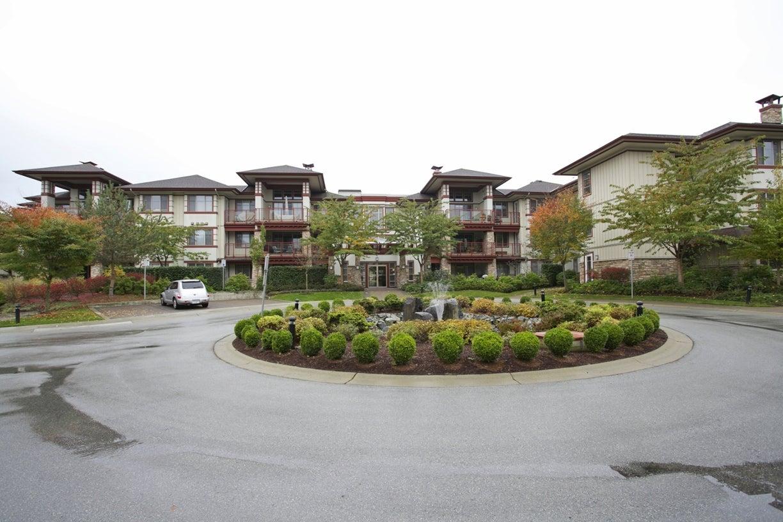 202 16421 64 Avenue - Cloverdale BC Apartment/Condo for sale, 2 Bedrooms (R2084821) #13