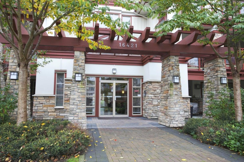 202 16421 64 Avenue - Cloverdale BC Apartment/Condo for sale, 2 Bedrooms (R2084821) #15