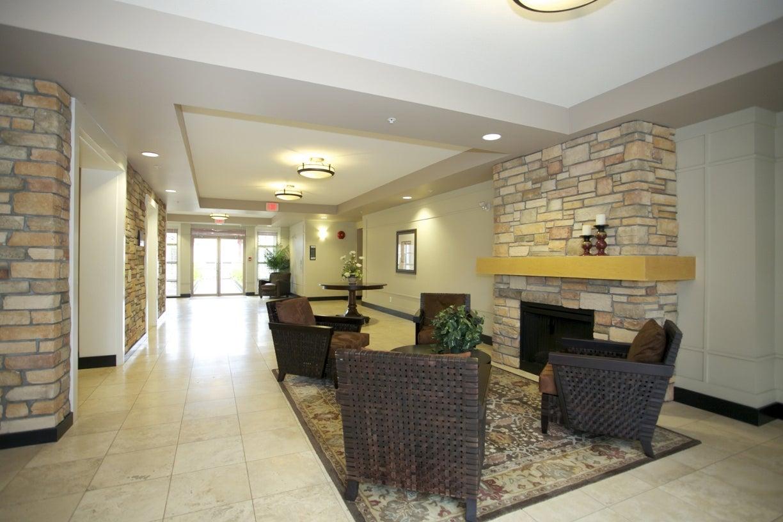 202 16421 64 Avenue - Cloverdale BC Apartment/Condo for sale, 2 Bedrooms (R2084821) #16