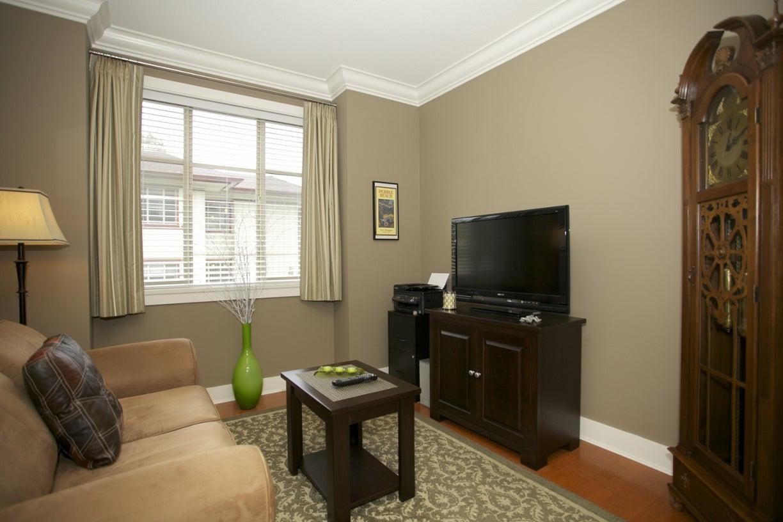 202 16421 64 Avenue - Cloverdale BC Apartment/Condo for sale, 2 Bedrooms (R2084821) #18