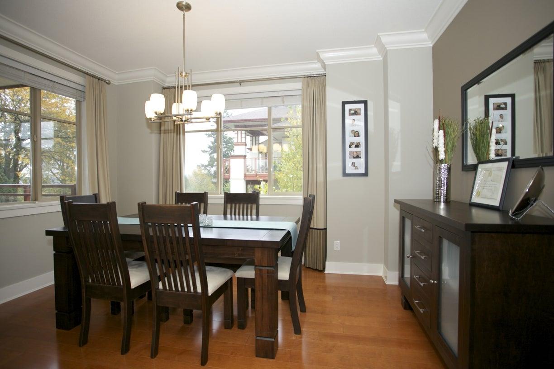 202 16421 64 Avenue - Cloverdale BC Apartment/Condo for sale, 2 Bedrooms (R2084821) #19
