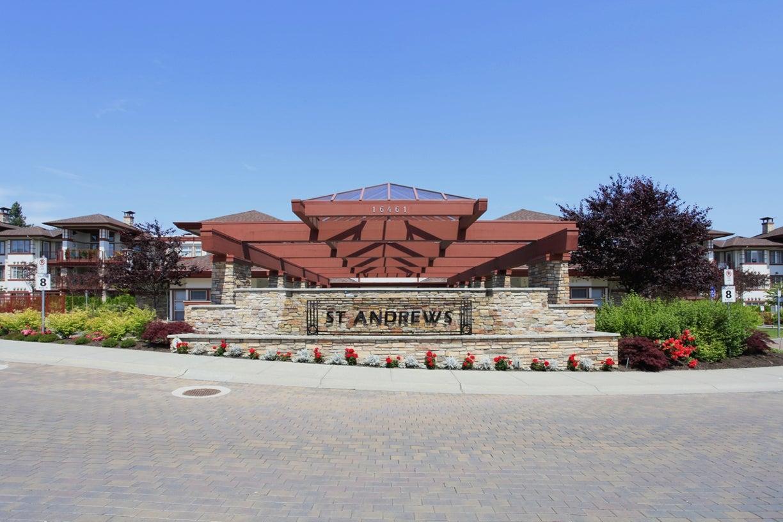202 16421 64 Avenue - Cloverdale BC Apartment/Condo for sale, 2 Bedrooms (R2084821) #3