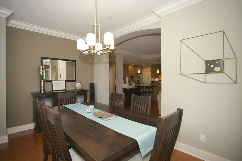 202 16421 64 Avenue - Cloverdale BC Apartment/Condo for sale, 2 Bedrooms (R2084821) #20
