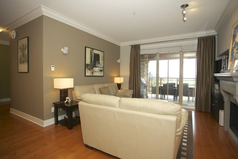 202 16421 64 Avenue - Cloverdale BC Apartment/Condo for sale, 2 Bedrooms (R2084821) #21