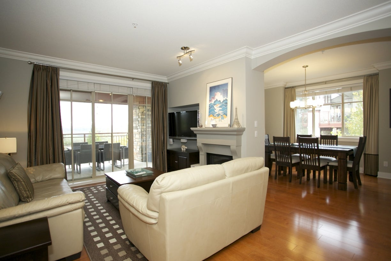 202 16421 64 Avenue - Cloverdale BC Apartment/Condo for sale, 2 Bedrooms (R2084821) #22