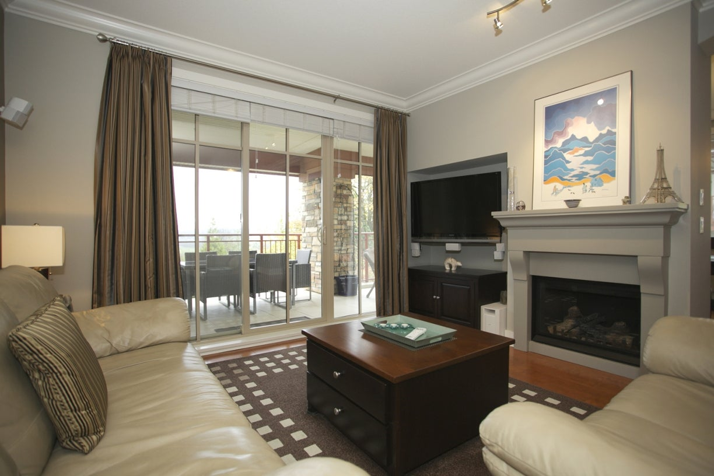 202 16421 64 Avenue - Cloverdale BC Apartment/Condo for sale, 2 Bedrooms (R2084821) #23