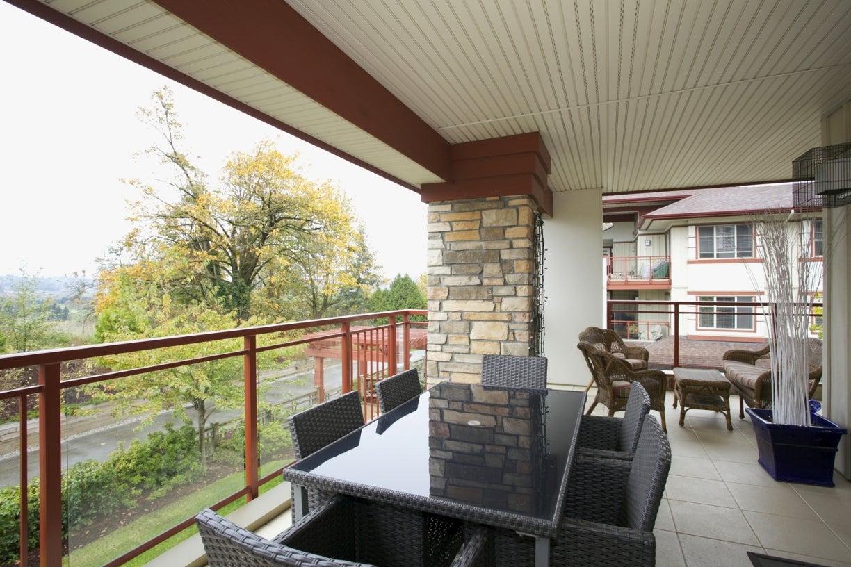 202 16421 64 Avenue - Cloverdale BC Apartment/Condo for sale, 2 Bedrooms (R2084821) #30