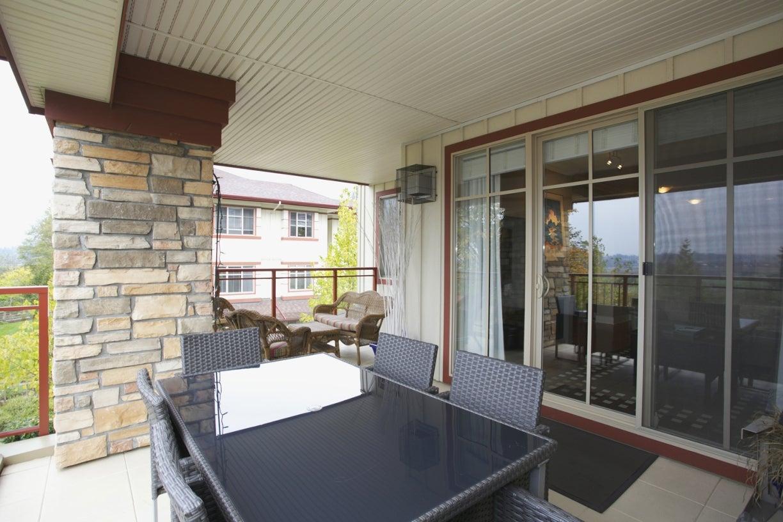 202 16421 64 Avenue - Cloverdale BC Apartment/Condo for sale, 2 Bedrooms (R2084821) #31