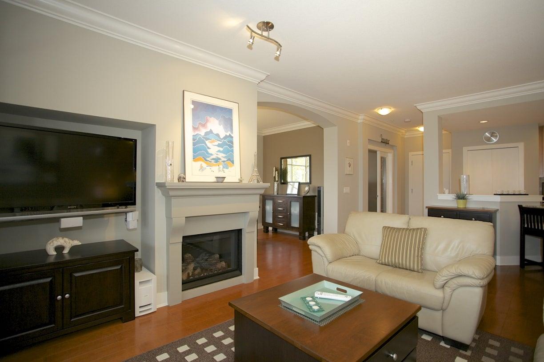 202 16421 64 Avenue - Cloverdale BC Apartment/Condo for sale, 2 Bedrooms (R2084821) #32