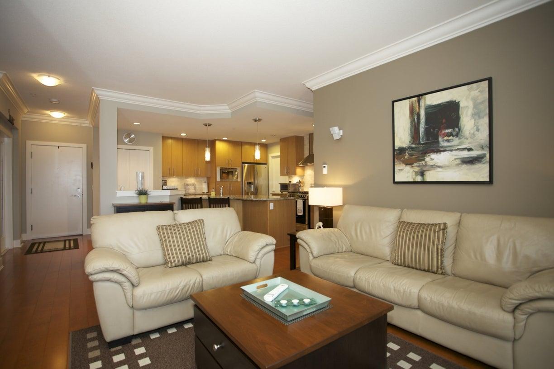 202 16421 64 Avenue - Cloverdale BC Apartment/Condo for sale, 2 Bedrooms (R2084821) #33