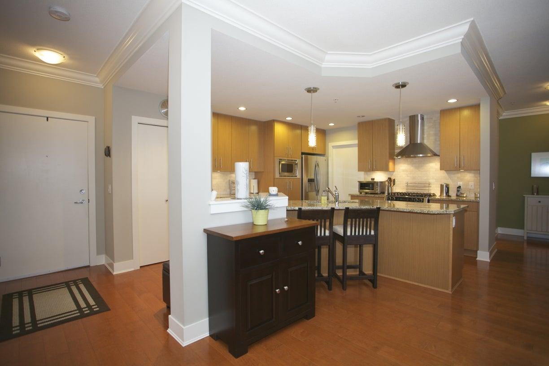 202 16421 64 Avenue - Cloverdale BC Apartment/Condo for sale, 2 Bedrooms (R2084821) #34