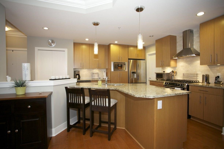 202 16421 64 Avenue - Cloverdale BC Apartment/Condo for sale, 2 Bedrooms (R2084821) #35