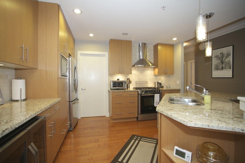 202 16421 64 Avenue - Cloverdale BC Apartment/Condo for sale, 2 Bedrooms (R2084821) #38