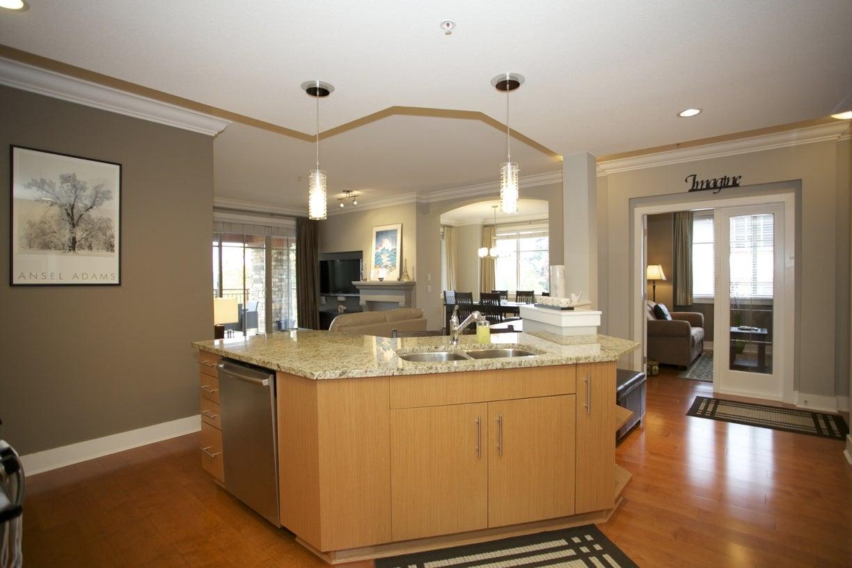 202 16421 64 Avenue - Cloverdale BC Apartment/Condo for sale, 2 Bedrooms (R2084821) #39