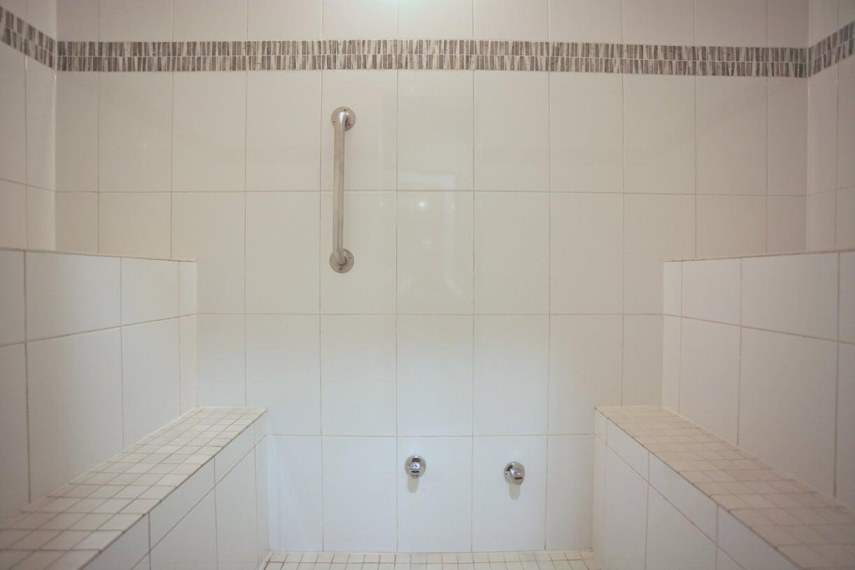 202 16421 64 Avenue - Cloverdale BC Apartment/Condo for sale, 2 Bedrooms (R2084821) #5