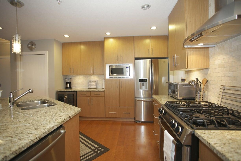 202 16421 64 Avenue - Cloverdale BC Apartment/Condo for sale, 2 Bedrooms (R2084821) #40