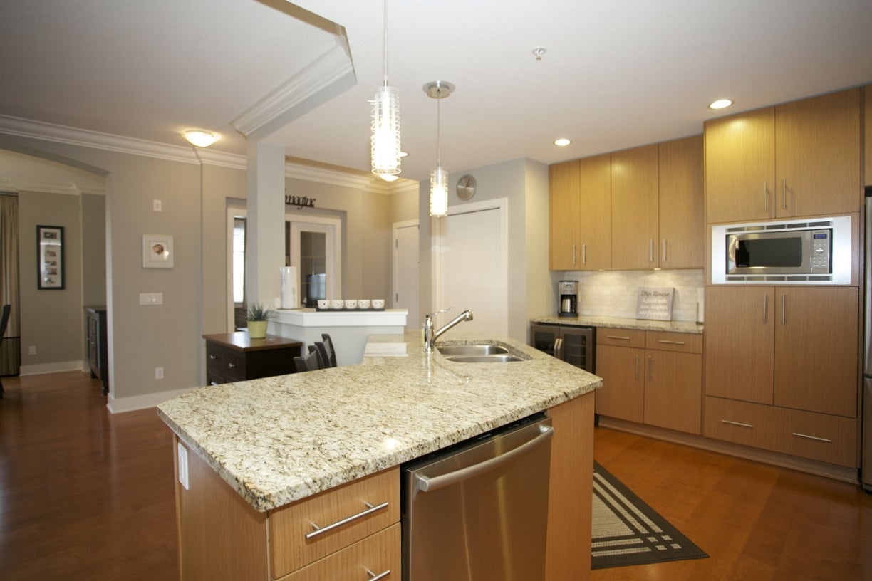 202 16421 64 Avenue - Cloverdale BC Apartment/Condo for sale, 2 Bedrooms (R2084821) #41