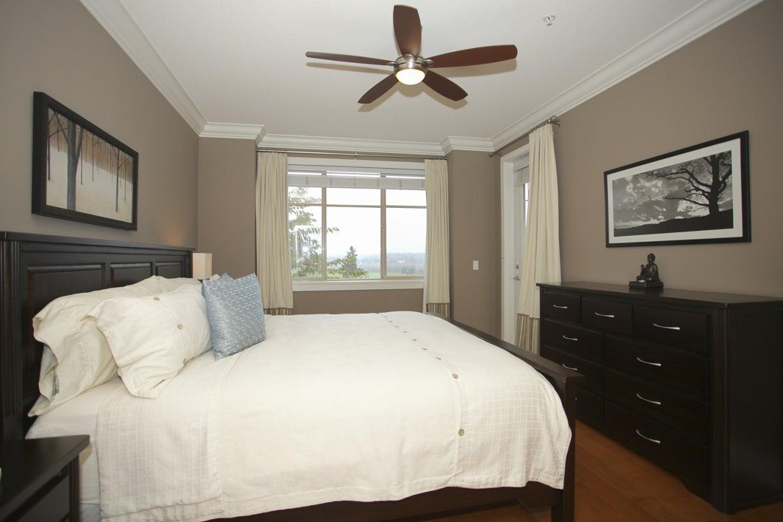 202 16421 64 Avenue - Cloverdale BC Apartment/Condo for sale, 2 Bedrooms (R2084821) #43